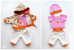 В наличии 2 комплекта для кукол Беби Бон или для подобных кукол-пупсов, цена каждого — 750 руб 1. Комплект: Состоит / 750р Baby Born, Rompers, Dresses, Fashion, Vestidos, Moda, Baby Newborn, Fashion Styles, Blanket Sleeper