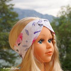 Kategorien Girls, Vintage, Shopping, Fashion, Pink, Knot Headband, Sleeveless Sweaters, Native Americans, Breien