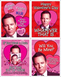 Happy Valentines Day Pictorial of Greg Gutfeld My Funny Valentine, Happy Valentines Day, Greg Gutfeld, Roses And Violets, Fox News Channel, Classy Men, Red Eyes, Funny Things