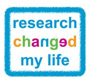 Research changed my life Research Methods, Research And Development, Change My Life, Public Health, Northern Ireland, How To Know, Teaching, Northern Ireland County, Learning