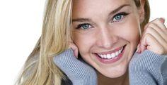 Un zambet frumos și cu adevărat sănătos este metoda prin care putem masura un rezultat de succes.