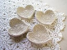 clay dishes - Google Search