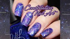 HOLO Constellations