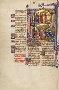 File:Feudal Customs of Aragon - Google Art Project.jpg