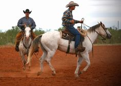 texas cowboy legend | ... Texas Legends 2012 Production Sale - Waggoner Ranch - Electra, Texas
