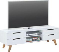 1000 images about wohnserie durham on pinterest. Black Bedroom Furniture Sets. Home Design Ideas