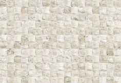 Ceusa Revestimentos Ceramicos | Linhas Parede