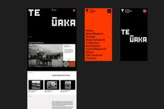 Events Uk, New Museum, Black And White Design, Brand Identity, Typography, Concept, Graphic Design, Letterpress, Letterpress Printing