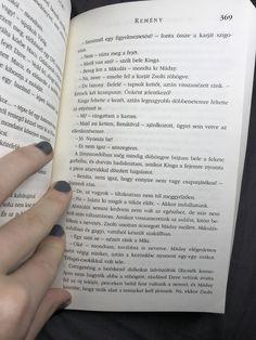Bullet Journal, Books, Color, Livros, Colour, Libros, Book, Book Illustrations, Libri