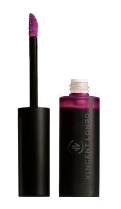 Make It Last - vincent longo lip cheek stain9