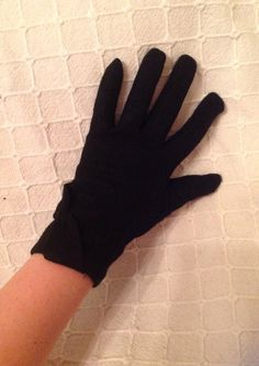 A personal favorite from my Etsy shop https://www.etsy.com/listing/214940167/touch-screen-gloves-for-women-with