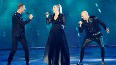 KEiiNO stormer hitlistene etter Eurovision Song Contest Billie Eilish, Dress Code, Black Metal, Itunes, Norway, Indie, Folk, Songs, Stickers