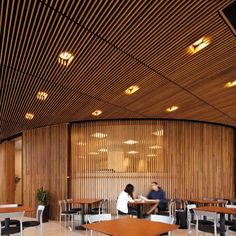 Fine 2 X 4 Ceiling Tile Small 2 X4 Ceiling Tiles Solid 24X24 Ceiling Tiles 24X24 Ceramic Tile Young Accent Floor Tile GreenAcoustical Ceiling Tiles Lawrence University \u2013 Richard And Margot Warch Campus Center ..