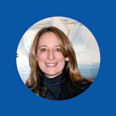 Lori Ehrlich, re-election to state representative
