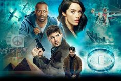 Behind the Scenes of @Timeless with Abigail Spencer #Timeless http://giveaways4mom.com/2016/10/behind-scenes-timeless-abigail-spencer-timeless/