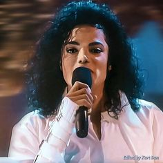 Michael Jackson Quotes, Photos Of Michael Jackson, Michael Jackson Smile, Michael Jackson Wallpaper, Mike Jackson, Mj Dangerous, The Jacksons, Cowgirl Style, Photo Book