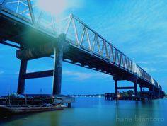 busung bridge ,http://aresmatakail.blogspot.com/