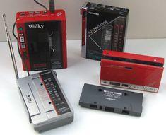 Toshiba retro #vintage