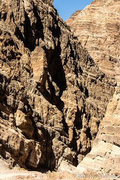The Guardian, Titus Canyon Road, Death Valley | Flickr - Photo Sharing!