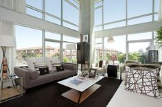 200 Brannan St. #232 | Climb Real Estate