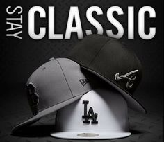 93 Best hats images  506223ff9ff