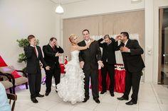 #casamento, #Wedding