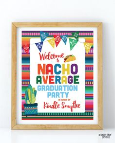 Nacho Average Team Sign, Muchas Gracias for all you do, Nacho Average Staff Appreciation Sign, Printable Fiesta Sign, Fiesta Decorations Mexican Fiesta Decorations, Mexican Fiesta Party, Nachos, Fiesta Games, Fiesta Photo Booth, Dont Say Baby Game, Teacher Signs, Teacher Stuff, Graduation Party Decor