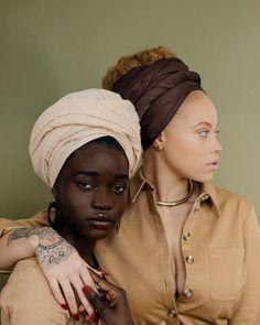 Black Girl Art, Black Girl Magic, Black Girls, Black Lady, Black Is Beautiful, Beautiful Women, Beautiful Dresses, Poses, Paola Style