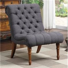 Coaster Accent Chairs Find A Local Furniture With Fine