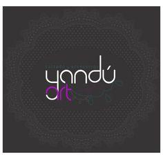 Yandu Art