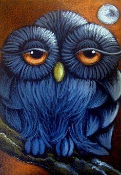 Google Image Result for http://www.ebsqart.com/Art/Gallery/Acrylics-Colored-Pencils-Pastels-Glitter/606315/650/650/FANTASY-SLEEPY-EYES-OWL-2.jpg