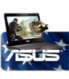 If you are a hardcore gamer then you know the difference between a gaming laptop and an ordinary laptop. We know that the hardware configuration of a laptop means a lot when it comes to delivering graphic performance