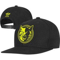 f5ec725b35f 22 Best Golden State Warriors Hats images