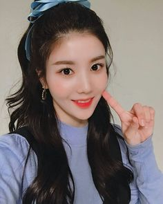 Find images and videos about kpop, izone and eunbi on We Heart It - the app to get lost in what you love. Kpop Girl Groups, Kpop Girls, Forever Girl, Sakura Miyawaki, Japanese Girl Group, Kim Min, Korean Artist, Pledis Entertainment, Korean Celebrities
