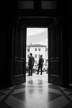Photo by: Eleonora De Martin - Eledema Graphic&photo 2014