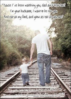 Father And Son Quotes And Images Father Quotes And Sayings About