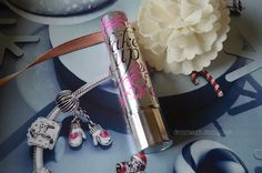 Product Review: Benefit Fake Up Crease-Control Hydrating Concealer