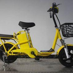 #adventurebike #bicycletouring #portrait_shooterz #Sundayworkout #motores #smile? #Mondaycouple #Smiles😊 #bicycleporn #motorista #vehiclewrap #Mondaymonday #Selfie_mania__ #tagwagai #landvehicle #vehicle #yellow #bicycle #moped #cyclingshot #recreational #vehiclewraps #tourism_iran #tinyhouseonwheels #wheelin #yellowfin #wheelthrowing #Tripp #motorcycle_moment #clouds☁️  whatsapp:008618823670894.skype:workhardnabil Monday Couple, Sunday Workout, Electric Bicycle, Tiny House On Wheels, Car Wrap, Iran, Touring, Cycling, Motorcycle