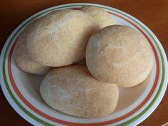 """CELIAQUINES - Recetas de una mami """"gluten free"""": MASA DE PIZZA Y PAN: """"LA MASA"""". PAN CHAPATA"""