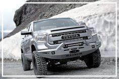 TundraTalk.net - Toyota Tundra Discussion Forum