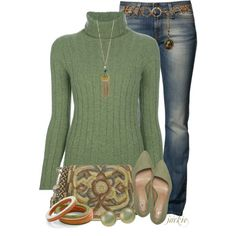 """""""Colored Shoes"""" by jackie22 on Polyvore"""