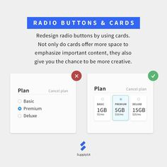 Having trouble balancing the colors in your design? Try the color rule. You can also use a contrasting color for the to… Form Design Web, Web Design Tutorial, Web Design Tools, Tool Design, Wireframe Design, App Ui Design, Ui Design Principles, Ui Design Mobile, Website Design Layout