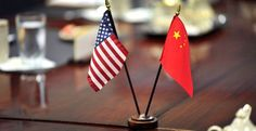 """China Gaining Western Allies as Development Bank Partners: """"A Blow to U.S. Efforts"""" Recently, SHTF has pointed out the rise of China and their aim to become a major part of the new global reserve currency, and hence a major weight in the new global order"""