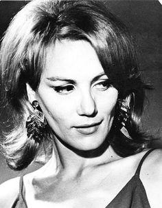 ΜΠΕΤΥ ΑΡΒΑΝΙΤΗ Zorba The Greek, 1960s Fashion, Famous People, Greece, Personality, The Past, Cinema, Actresses, Actors
