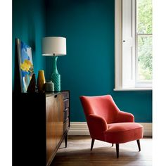 8 colour trends for 2015 and beyond