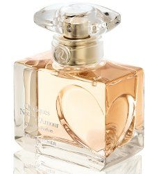 YvesRocher will launch Quelques Notes d'Amour, a new fragrance for women, in September 2014