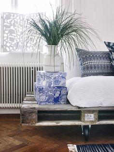 Mejores 94 Imagenes De Sofas Sillones Sillas Con Palets En - Como-hacer-un-sofa-con-palets-de-madera