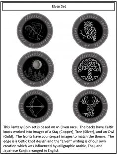 Magic Coins, Diy Games, Tabletop Rpg, Character Art, Carving, Fantasy, Gemstones, Projects, Inspiration