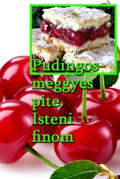 Puding, Food, Essen, Meals, Yemek, Eten