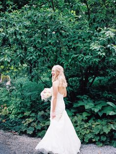 Indianapolis Wedding, Portrait, and Commercial Photographer Summer Wedding, Portrait, Wedding Dresses, Photography, Color, Fashion, Bride Dresses, Moda, Bridal Gowns